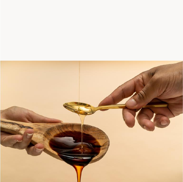 dans-la-melasse-le-miel-catalogue-2021-hallmakwanda-03_uid60cff8c8b1d32
