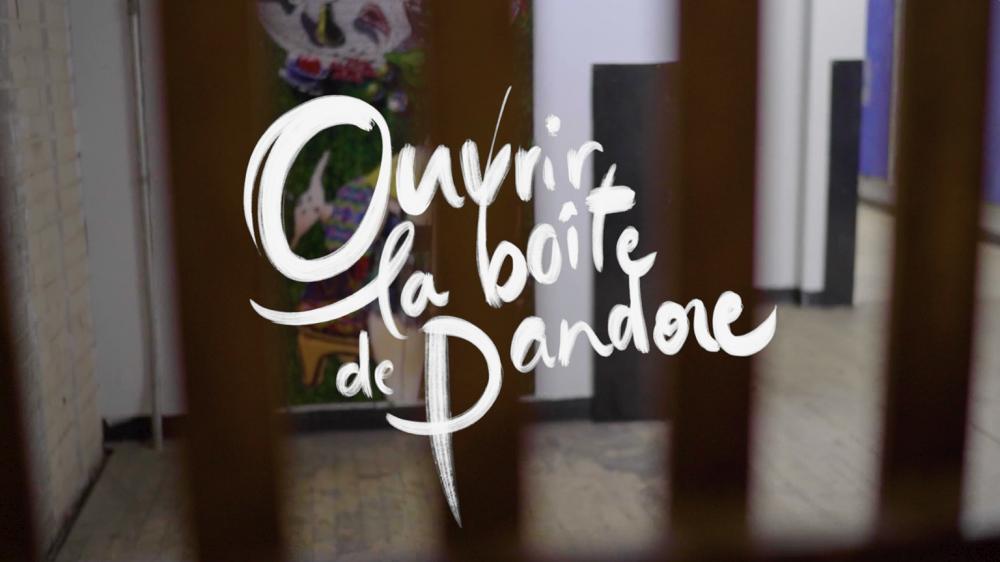Ouvrir_la_boite_de_Pandore_HallMakwanda-Viree_des_Ateliers