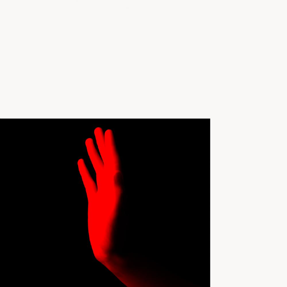 RED-I,1©_catalogue-2021_HallMakwanda-02-03