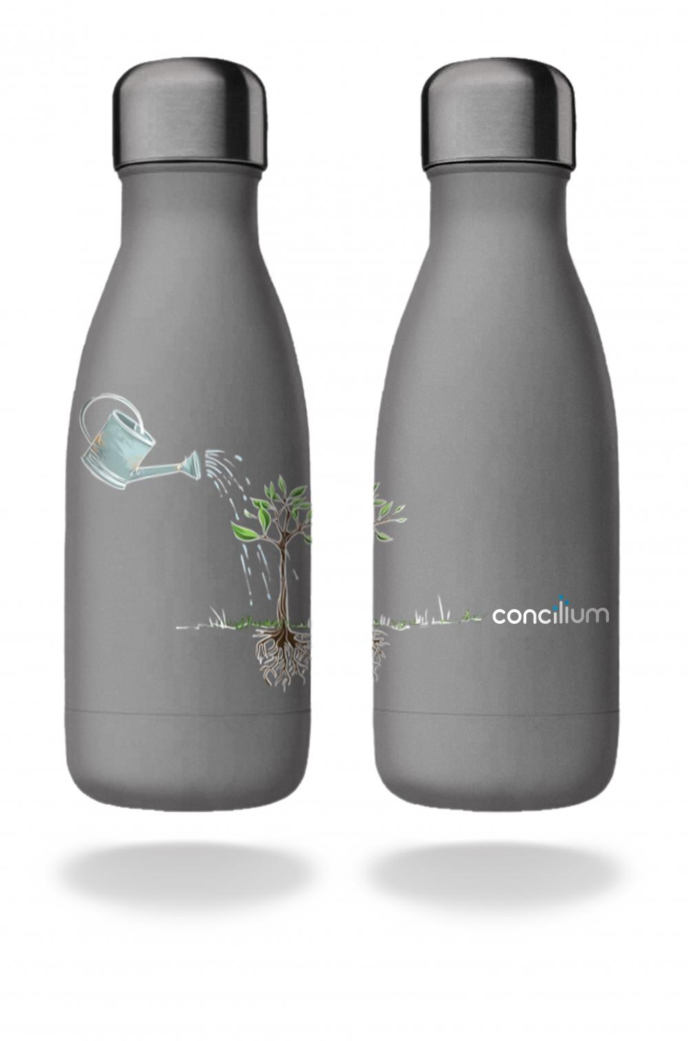 bouteilles_mockup_concilium