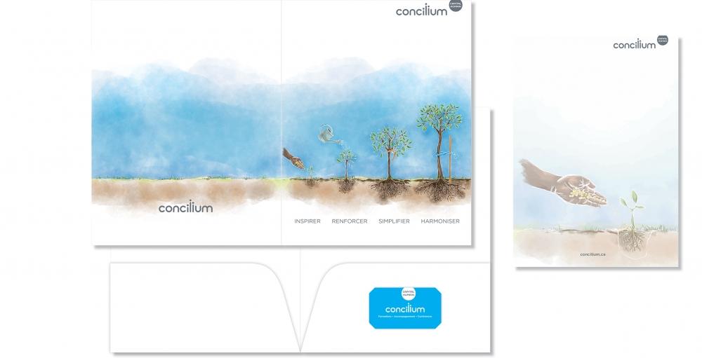 concilium_mocup_pochette-pad3