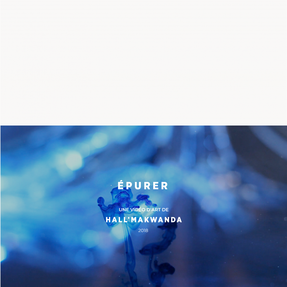 Epurer_catalogue-2021_JuliaHalletMatisseMakwanda-06