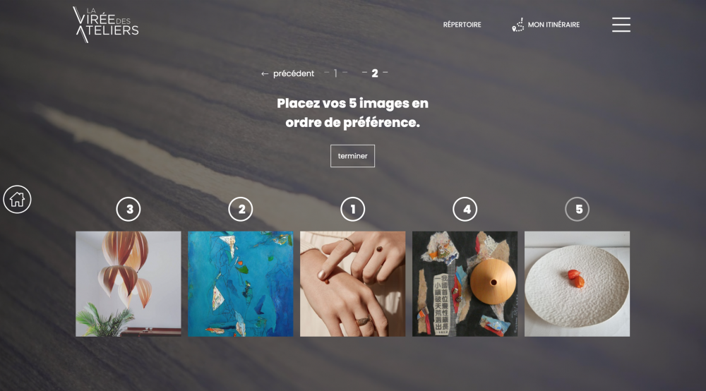 experience_numérique_LE_COUP_DE_COEUR_HallMakwanda-Viree_des_Ateliers