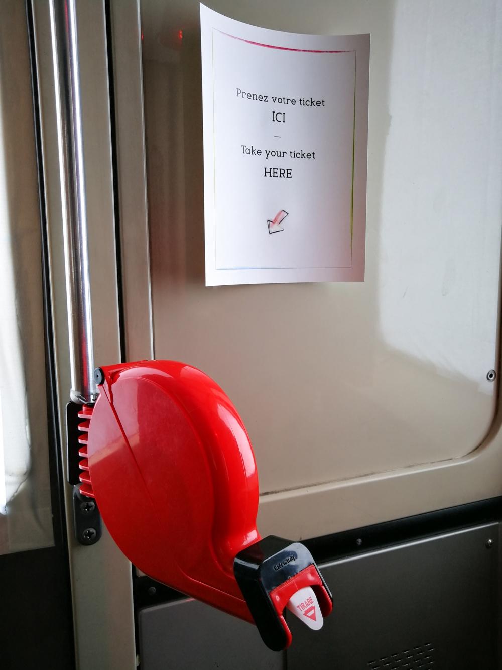 machine-tickets-intentionnalite