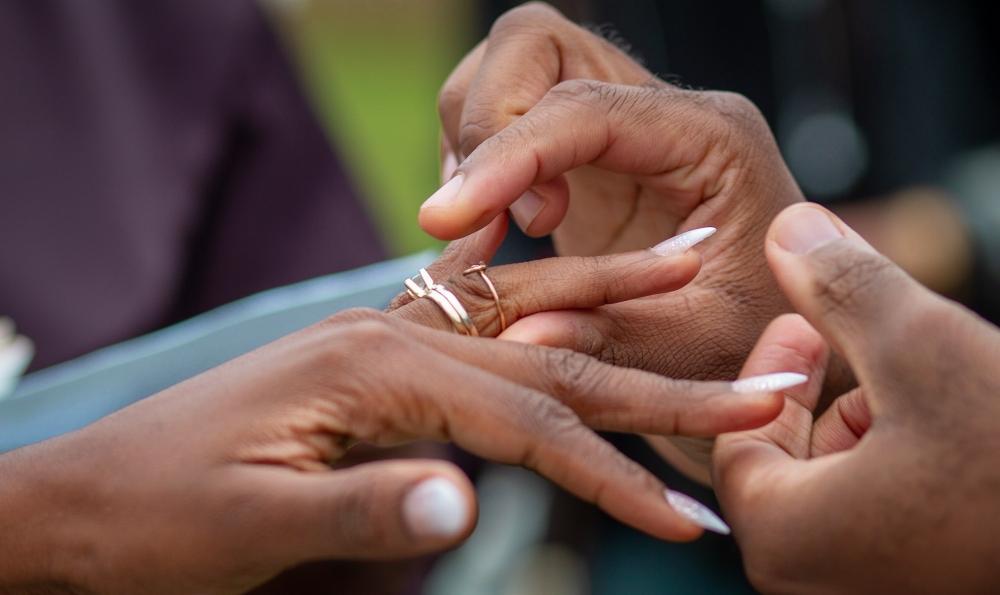 mariage_FN_vignette