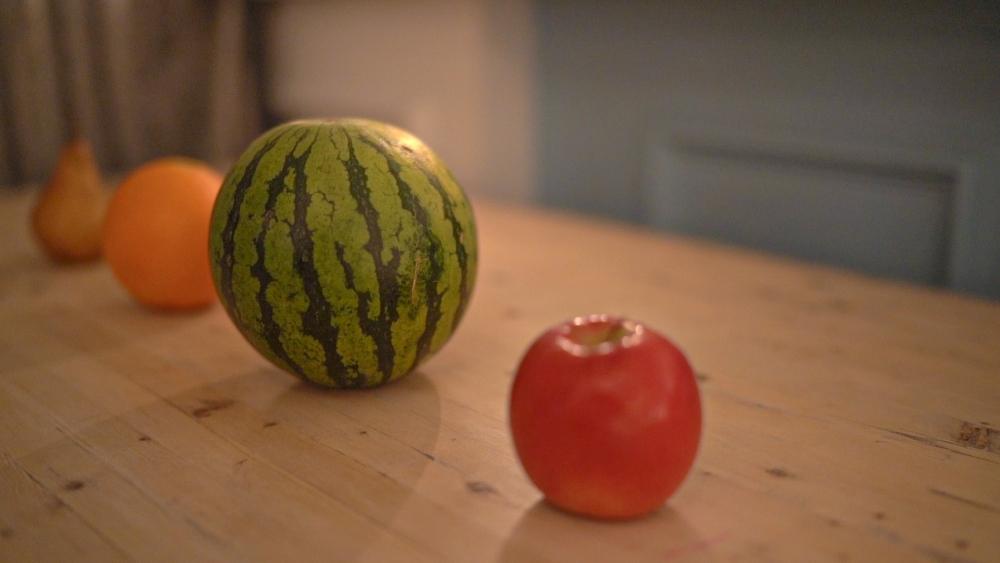 nancy40-4_Fruits
