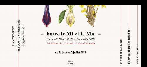 lancement_revolution poetique_editionsMIMA